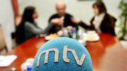Még mindig nincs elnöke a Magyar Televíziónak