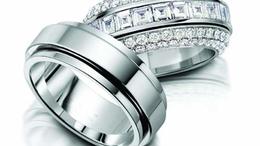 Digitalizált anyakönyv lesz, ünnepen történő házzaságkötés nem!