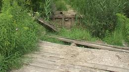 Híd nélkül