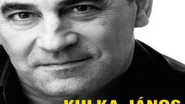 Kulka János két exkluzív koncerten mutatja be új lemezét
