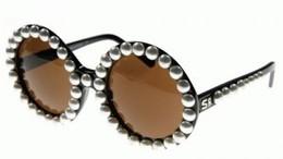 Napszemüveget rabolt a kaposvári férfi