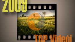 A KaposPont 2009-es legjobb videói