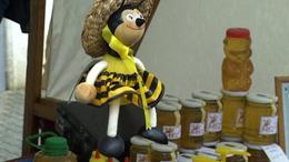Újra a mézé a főszerep Kaposváron - videóval
