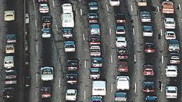 Érkeznek a gépjárműadóról szóló határozatok