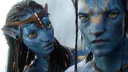 Az állatvédők kitüntették az Avatart