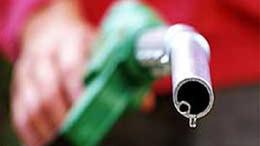 330 forintnál többet is fizethetünk egy liter benzinért