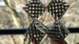 Sajttal mértek fénysebességet a Kaposvári Egyetemen