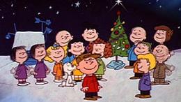 Keresik a száz legnépszerűbb karácsonyi dalt