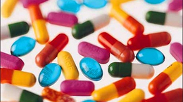 Változnak a gyógyszerárak