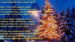 A legszebb, legviccesebb karácsonyi SMS-ek