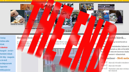 Marcali TV: megszüntetve