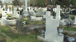 Változnak a temetés szabályai
