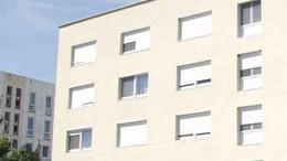 Tömeges lakás árverezés is jöhet
