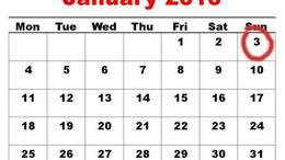 Január 3-án történt