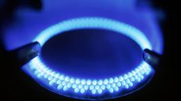 Két napig nem lesz gáz a fél megyében