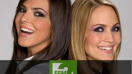 Csajban nagy - FEM3 néven új televíziós csatorna indult