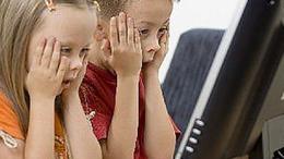 Forródróttal az internetes káros tartalmak ellen