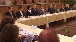 A tervezettnél több adó folyt be 2009-ben Kaposváron