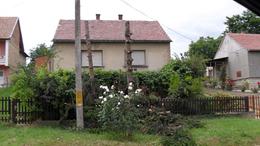 Facsonkítás életveszély miatt Kaposváron