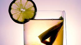 A tea ára az egekbe szökik