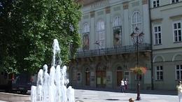 Újabb somogyi múzeumok sorsa dőlt el