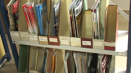 Feleannyi újságból olvashatnak a somogyiak a Megyei és Városi Könyvtárban, mint néhány hete