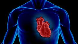 Kampány a magas vérnyomás ellen