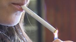 Fellélegezhetnek a dohányosok