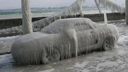 Rendkívüli készenlét - a tél leghidegebb időszakára készül Somogy