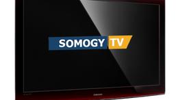 Ítélet a Somogy Tv volt vezetője ellen