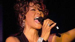 Interneten közvetítik Whitney Houston temetését