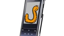 A mobilokat is támadják a trójaiak