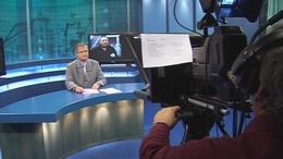A Kapospont lett a legjobb vidéki hírműsor 2012-ben