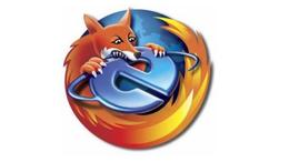 Valami nem stimmel az Internet Explorerrel