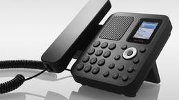 Kontroll alatt a céges telefonok