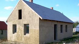 Szétlopták a szocpolos házakat?