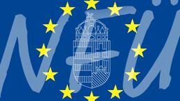 Uniós támogatás a magyar-horvát projektekre