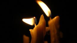 Nemzeti gyásznap lesz hétfőn