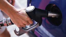Csúcson a benzinárak