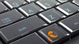 A legtöbben interneten keresnek munkát
