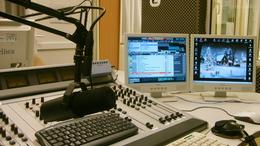 Holnaptól elhallgat az utolsó rádió Kaposváron