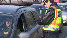 Egyre több baleset az ittas sofőrök miatt