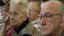 Öregedő Somogy