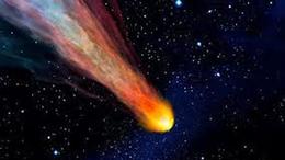 Döbbenetes! Meteor csapódott be Oroszországban – Videók!