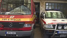 11,5 millió a somogyi mentőszervezeteknek
