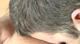 A fejfájást is megöli a ránctalanító botox