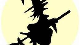 Maximálták a boszorkányok repülési magasságát