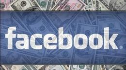 Jön a fizetős Facebook?