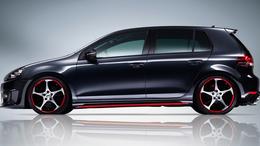 Elkészült a 30 milliomodik Volkswagen Golf