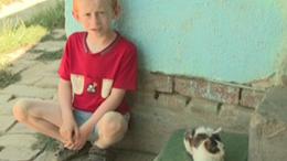Szegénységbe zárva: minden harmadik gyerek nélkülöz ma Somogyban